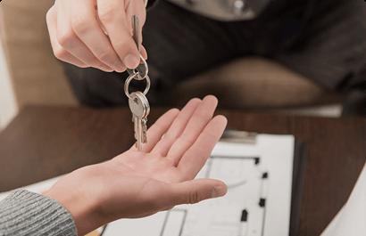 זכרון דברים למכירת דירה