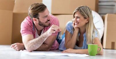 מדריך לקניית דירה